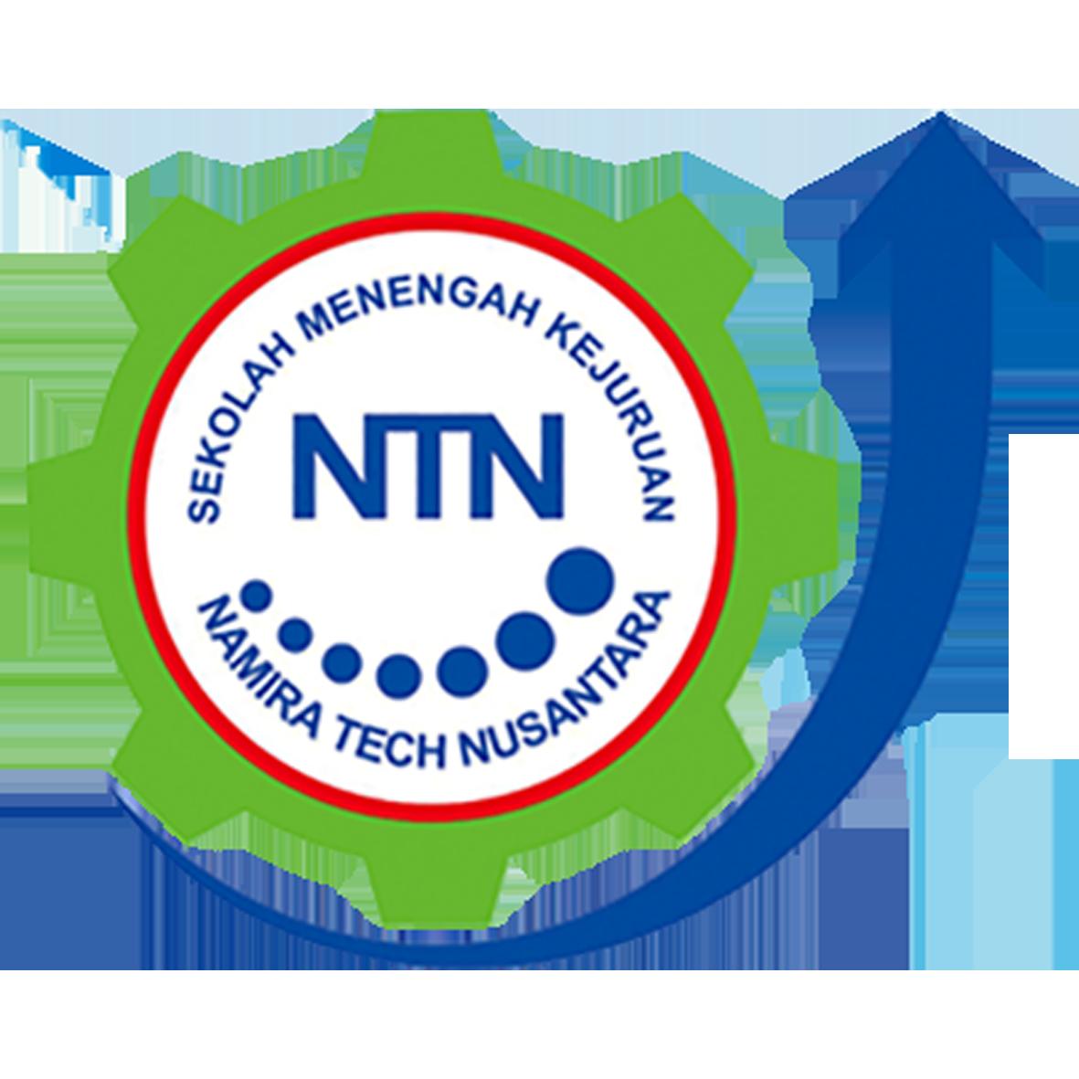 SMK Namira Tech Nusantara